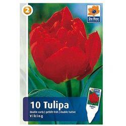 Tulipany Viking (8711148313601)