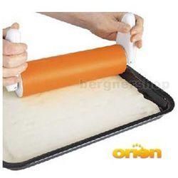 Wałek silikonowy do ciasta  marki Orion