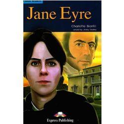 Jane Eyre Classic Readers 4 Charlotte Bronte