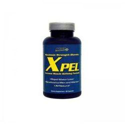 MHP X-PEL 80 kap. - produkt z kategorii- Redukcja tkanki tłuszczowej