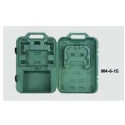 Walizka plastikowa M4-6-15