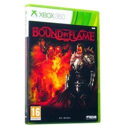 Gra Bound by Flame z kategorii: gry XBOX 360