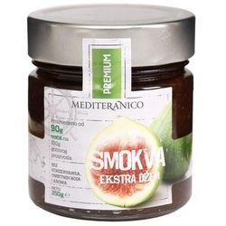 FIG Extra Jam 250g - Mediteranico (konfitura)