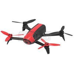Dron Parrot Bebop 2, kup u jednego z partnerów