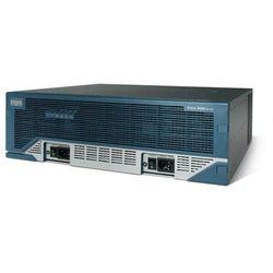 cisco3845-v/k9 (ref) wyprodukowany przez Cisco