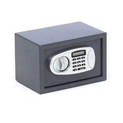 Skrytka z zamkiem elektronicznym 310x200x200mm marki Aj produkty