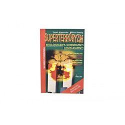 Superterroryzm