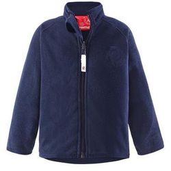 Bluza Polarowa Reima AVOCADO granatowy (navy) z kategorii Pozostała moda i styl