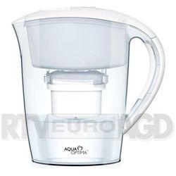 Aqua Optima Minerva - produkt w magazynie - szybka wysyłka! (5060090242884)