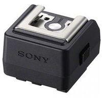Sony adapter stopki ADP-AMA