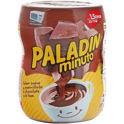 Paladin  350g minuto napój czekoladowy | darmowa dostawa od 200 zł
