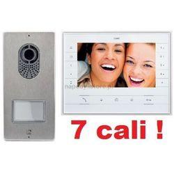Came Domofon video placo + luxo 7 cali futurakittvc04 62621160