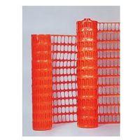 Siatka wygrodzeniowa odporna na rozciąganie - wysokość 1000 mm marki Procity