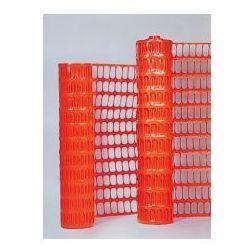 Siatka wygrodzeniowa odporna na rozciąganie - wysokość 1000 mm - sprawdź w wybranym sklepie