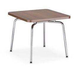 Stół hello! table ma marki Nowy styl