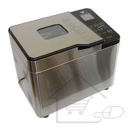Hurtowniak Automat do wypieku chleba - wypiekacz do chleba 550 watt
