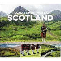 Poznaj Świat Muzyki - Scotland