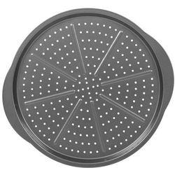 Forma do pizzy Lukrecja, 69938
