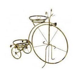Kwietnik Rower duży, KP-RD