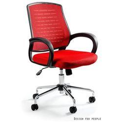 Unique Krzesło obrotowe award, negocjuj cenę