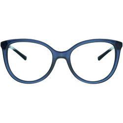 Michael Kors MK 4034 3199 Okulary korekcyjne + Darmowa Dostawa i Zwrot, kup u jednego z partnerów