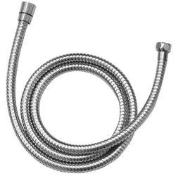 Deante Wąż natryskowy rozciągliwy nda 001w chrom (5908212024683)