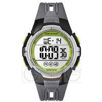 Timex  marathon tw5m06700