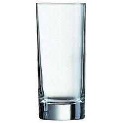Szklanka wysoka islande, poj. 290 ml marki Arcoroc