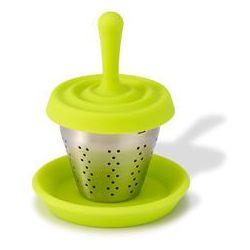 Zaparzaczka do herbaty Splash