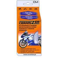 Ceramizer  cm - do silników motocyklowych z mokrym sprzęgłem