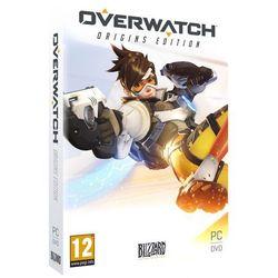 Overwatch Origins Edition (PC)