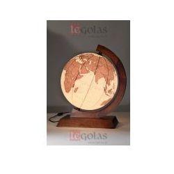 Globus 320 retro podświetlany - 5534 (5906727905534)