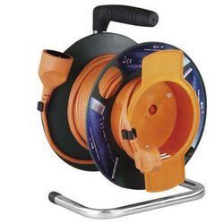 EMOS P19125 - produkt z kategorii- Pozostałe narzędzia elektryczne