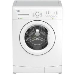 AGD Beko WRE6501B0 z kategorii [pralki]