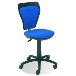 Nowy styl Krzesło ministyle