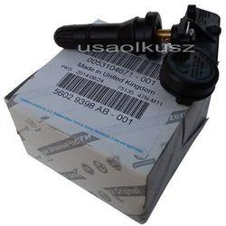 Czujnik ciśnienia powietrza w oponach TPMS - MOPAR Jeep Grand Cherokee 2011- 433MHz, towar z kategorii: Pozos