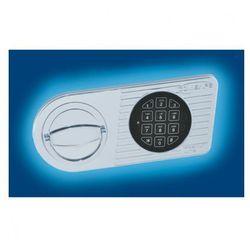 Comsafe Zamek elektroniczny (9006072058919)