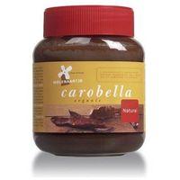 Carobella Bio natural 1szt (8711812134495)
