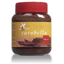 BIO natural 1szt z kategorii Masła orzechowe, kakaowe i inne