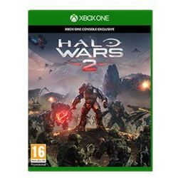 Halo Wars 2 - gra Xbox One