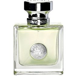 Versace Versense 30ml [nuta zapachowa: cedr]