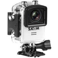 Sjcam Kamera  m20 (6970080832164)