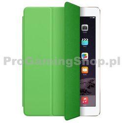 Etui smart cover na  ipad mini 1/2/3, green od producenta Apple