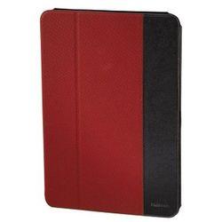 Etui HAMA do IPad Mini 1/2/3 Flipcase czerwony z kategorii Pokrowce i etui na tablety