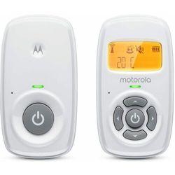 Motorola niania elektroniczna mbp 24