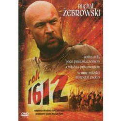 Film TIM FILM STUDIO Rok 1612, towar z kategorii: Dramaty, melodramaty
