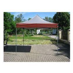 Namiot ogrodowy V-Garden VeGA