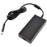 Dell 180W AC Adapter 450-18644 - zasilacz