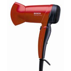 Bosch PHD 1101 - produkt z kat. suszarki do włosów