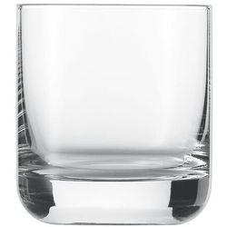 Schott Zwiesel Convention Szklanki do Whisky 285ml 6szt, 175531/60